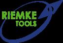 Riemke Tools